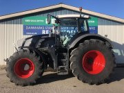 Fendt 828 Vario SCR Profi-Plus. Black Beauty Тракторы