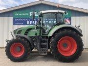 Traktor tip Fendt 828 Vario SCR Profi-Plus., Gebrauchtmaschine in Rødekro