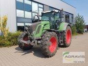 Traktor типа Fendt 828 VARIO SCR PROFI PLUS, Gebrauchtmaschine в Nienburg
