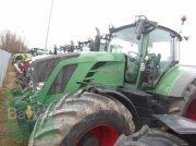 Traktor a típus Fendt 828 VARIO SCR PROFI PLUS, Gebrauchtmaschine ekkor: Großweitzschen