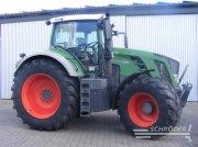 Traktor des Typs Fendt 828 Vario SCR Profi Plus, Gebrauchtmaschine in Lastrup