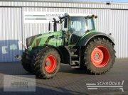 Traktor des Typs Fendt 828 Vario SCR Profi Plus, Gebrauchtmaschine in Norden