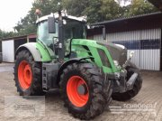 Traktor a típus Fendt 828 Vario SCR Profi Plus, Gebrauchtmaschine ekkor: Scharrel