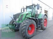 Fendt 828 VARIO SCR PROFI PLUS Тракторы