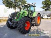 Traktor a típus Fendt 828 VARIO SCR PROFI, Gebrauchtmaschine ekkor: Meppen-Versen