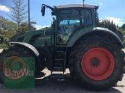 Traktor des Typs Fendt 828 VARIO SCR PROFI, Gebrauchtmaschine in Niederviehbach