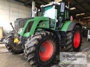 Traktor a típus Fendt 828 Vario SCR ProfiPlus, Gebrauchtmaschine ekkor: Gnutz