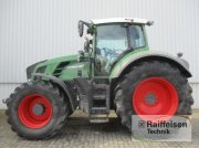 Traktor des Typs Fendt 828 Vario SCR ProfiPlus, Gebrauchtmaschine in Holle