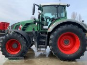 Fendt 828 Vario SCR Traktor