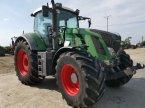 Traktor tip Fendt 828 Vario SCR in Orţişoara