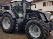 Traktor des Typs Fendt 828 Vario SCR, Gebrauchtmaschine in Frankenhofen