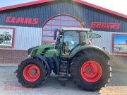 Traktor a típus Fendt 828 Vario TMS, Gebrauchtmaschine ekkor: Suhlendorf