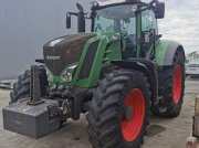 Traktor tip Fendt 828 Vario, Gebrauchtmaschine in Orţişoara