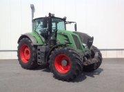 Traktor des Typs Fendt 828 VARIO, Gebrauchtmaschine in Rietberg