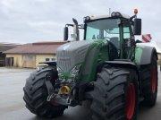 Fendt 828 Vario Traktor