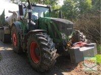 Fendt 900 Vario Traktor