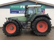 Traktor typu Fendt 916 Vario Favorit, Gebrauchtmaschine w Rødekro