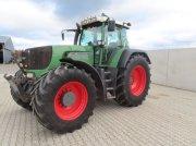 Traktor типа Fendt 916 vario / tms, Gebrauchtmaschine в Hapert