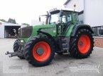 Traktor des Typs Fendt 916 Vario TMS in Völkersen