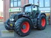 Traktor typu Fendt 916 VARIO, Gebrauchtmaschine w Ahaus