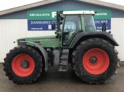 Fendt 920 Favorit Vario Тракторы