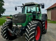 Traktor des Typs Fendt 920 Vario TMS, Gebrauchtmaschine in Waigolshausen