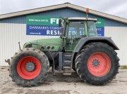 Traktor a típus Fendt 920 VARIO, Gebrauchtmaschine ekkor: Rødekro