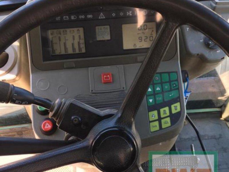 Traktor des Typs Fendt 920 Vario, Gebrauchtmaschine in Zweibrücken (Bild 14)
