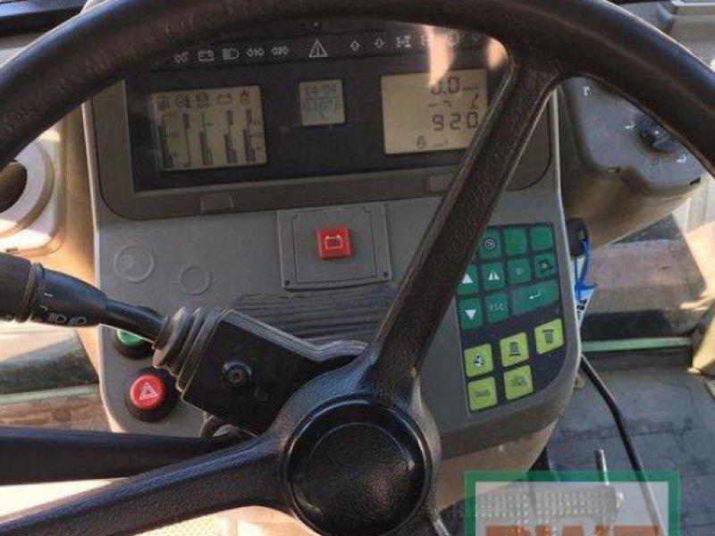 Traktor des Typs Fendt 920 Vario, Gebrauchtmaschine in Zweibrücken (Bild 7)