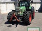Traktor des Typs Fendt 920 Vario in Zweibrücken