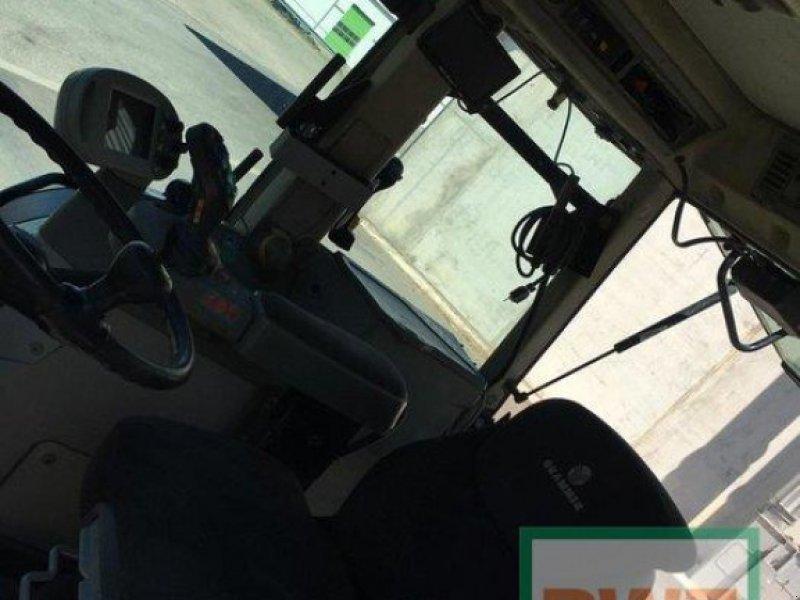 Traktor des Typs Fendt 920 Vario, Gebrauchtmaschine in Zweibrücken (Bild 6)