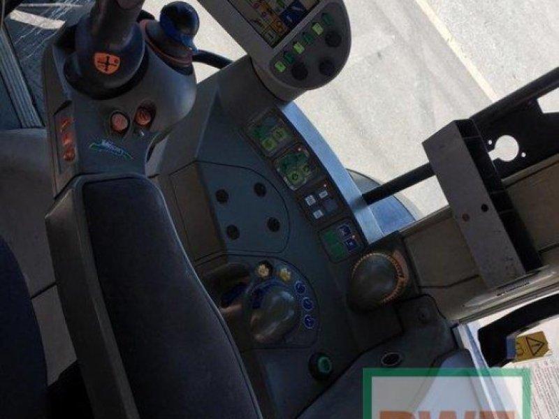 Traktor des Typs Fendt 920 Vario, Gebrauchtmaschine in Zweibrücken (Bild 15)