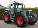 Traktor типа Fendt 920 Vario в Langeveen