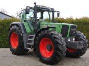 Fendt 920 Vario Тракторы