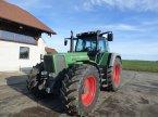 Traktor des Typs Fendt 920 Vario in Hochburg Ach