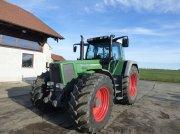 Fendt 920 Vario Traktor