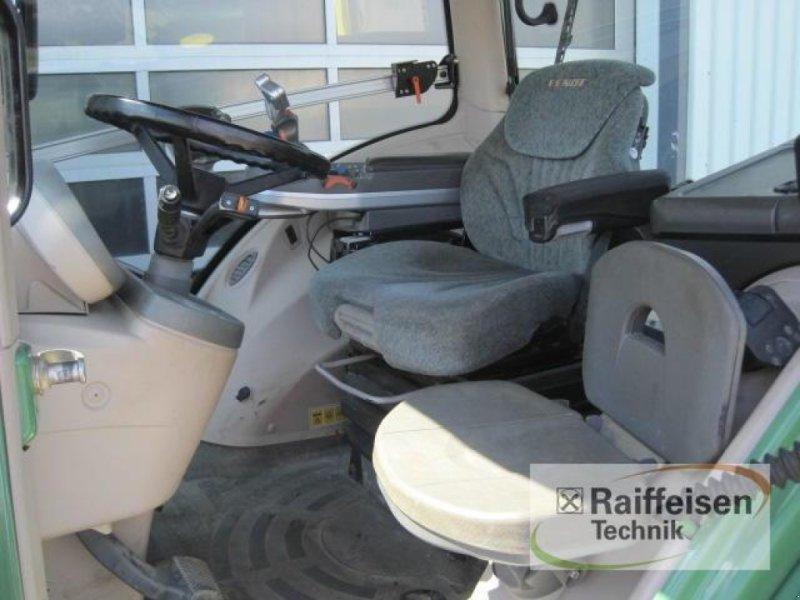 Traktor des Typs Fendt 922 Vario, Gebrauchtmaschine in Holle (Bild 10)
