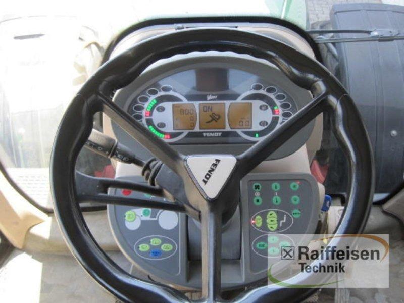 Traktor des Typs Fendt 922 Vario, Gebrauchtmaschine in Holle (Bild 14)