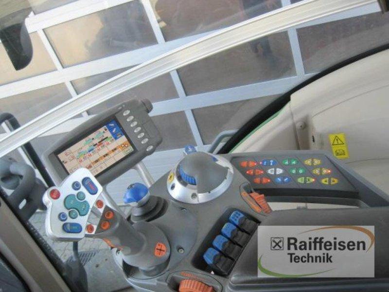 Traktor des Typs Fendt 922 Vario, Gebrauchtmaschine in Holle (Bild 12)