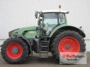 Traktor des Typs Fendt 924 V Vario, Gebrauchtmaschine in Holle