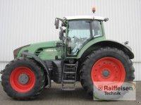 Fendt 924 V Vario Traktor