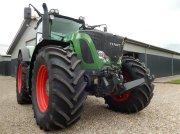 Traktor des Typs Fendt 924 Vario Profi, Gebrauchtmaschine in Vildbjerg