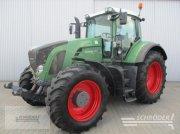 Traktor des Typs Fendt 924 Vario Profi, Gebrauchtmaschine in Wildeshausen