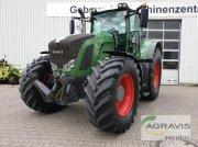 Fendt 924 VARIO PROFI Tractor
