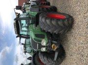 Fendt 924 Vario. Velholdt Traktor