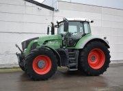 Traktor del tipo Fendt 924 Vario, Gebrauchtmaschine en Antwerpen