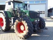 Traktor des Typs Fendt 924 Vario, Gebrauchtmaschine in Owingen