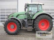 Traktor des Typs Fendt 924 Vario, Gebrauchtmaschine in Holle