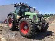 Fendt 924 Vario Traktor