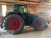 Traktor des Typs Fendt 924 Vario, Gebrauchtmaschine in Crombach/St.Vith